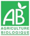 Produit en conversion vers l'Agriculture Biologique